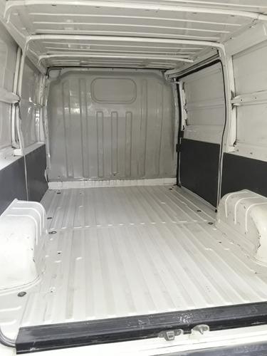 peugeot boxer furgon 2.3 hdi 330c curto 5p 2010 diesel