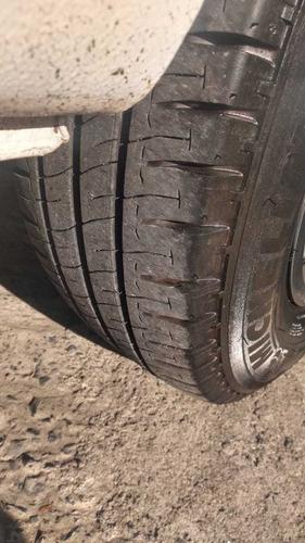 peugeot boxer furgon 2.3 hdi 350lh longo teto alto 5p 2015