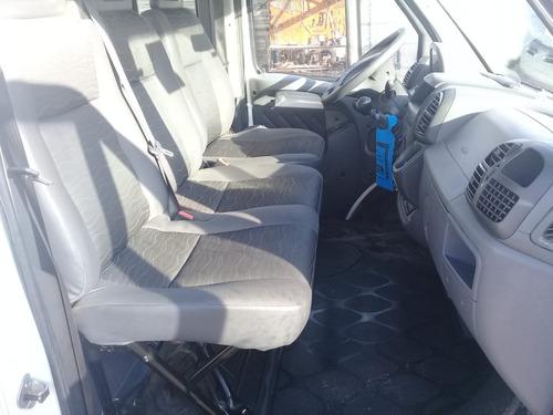 peugeot boxer minibus 2.3 hdi 350lh longo 15l 5p