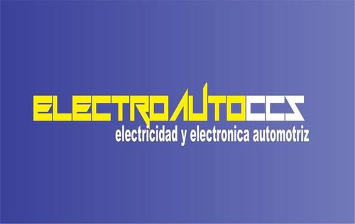 peugeot especialista electricidad y electronica