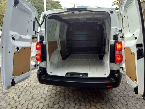 peugeot expert 1.6 hdi business pack td blue 5p