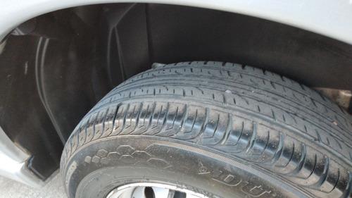 peugeot expert 1.6 hdi confort 2012 financio(atyautomotores)
