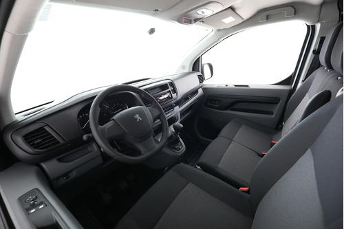 peugeot expert 1.6 hdi premium - autocity