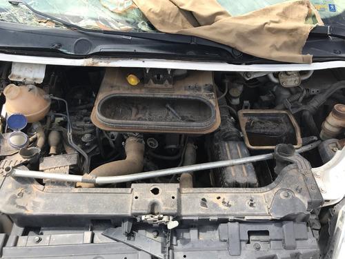 peugeot expert diesel solo por partes