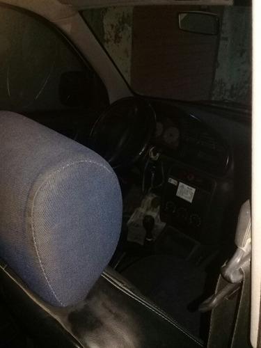 peugeot furgon 1.9 diesel confort 1.9 diesel