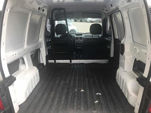 peugeot partner 1.4 furgon confort