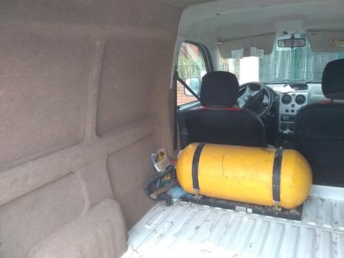 peugeot partner 1,4 furgon confort