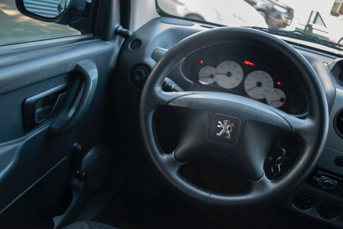 peugeot partner 1.6 confort hdi 5 plazas griff cars