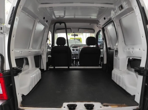 peugeot partner 1.6 furgon confort - car cash