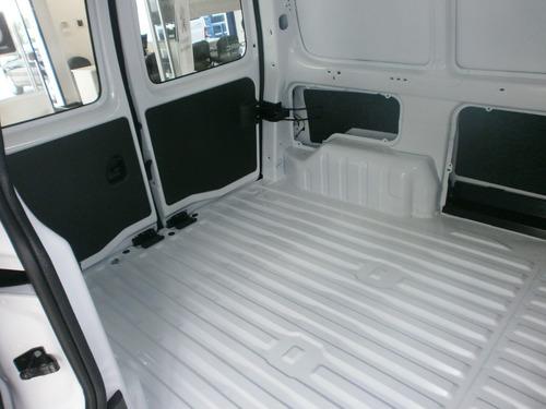 peugeot partner 1.6 furgon confort hdi 0km plan nacional