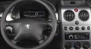 peugeot partner 1.6 furgon confort hdi...a