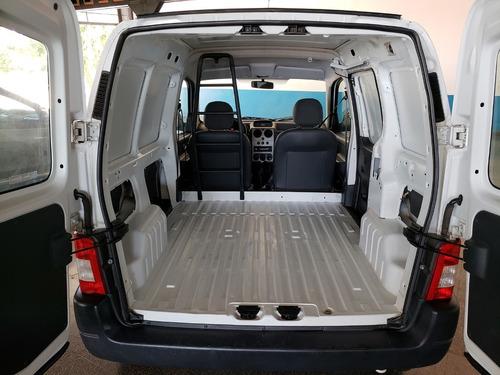 peugeot partner 1.6 hdi confort plc 2014
