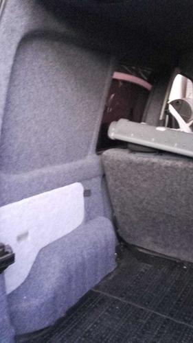 peugeot partner 1.6 hdi furgon confort 2016
