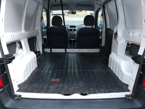 peugeot partner 1.6 hdi furgon confort 2017