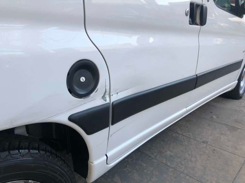 peugeot partner 1.6 hdi furgon confort automania