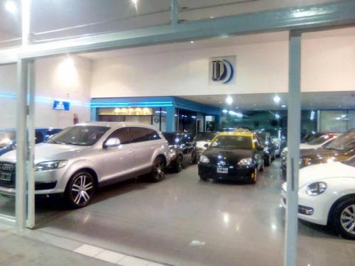 peugeot partner 1,9 diesel financio c/dni valor suj a mod