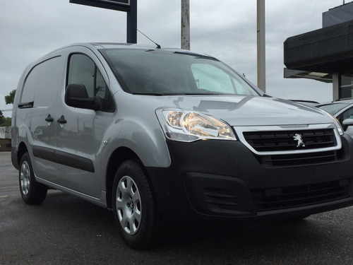 peugeot partner b9 full larga doble porton     ariel acevedo