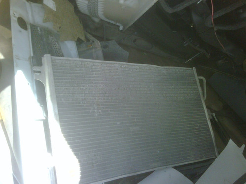 peugeot partner completa o partes modelo 2007