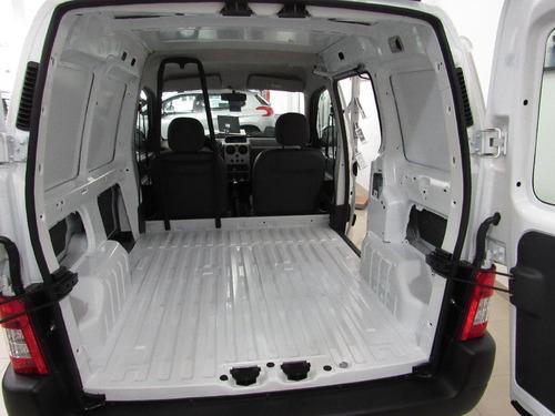 peugeot partner confort 0km - plan nacional - darc autos