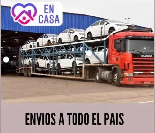 peugeot partner furgon 1. 4
