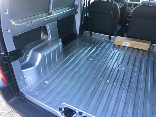 peugeot partner furgon 1 plc hdi 1.6 2017