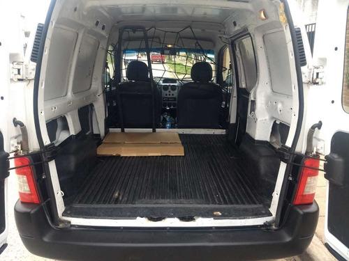 peugeot partner furgon confort 1.6 hdi