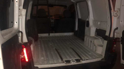 peugeot partner furgon confort furgon
