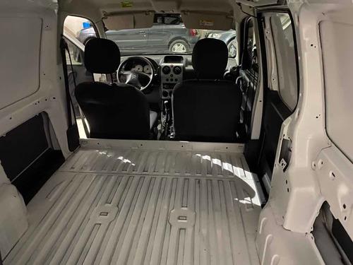 peugeot partner furgon furgon 1.4 nafta