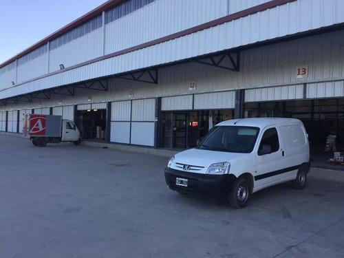 peugeot partner furgon furgon confort 1.4