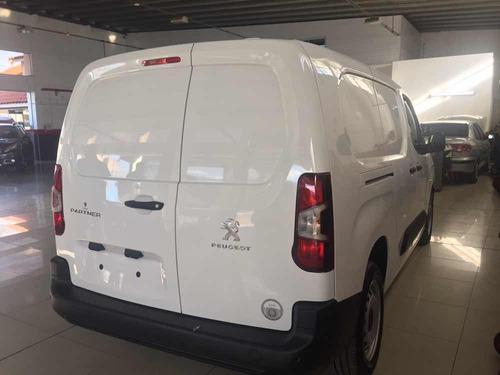 peugeot partner k9 1.6 diesel