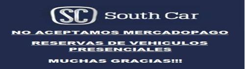 peugeot partner patagonica 1.6hdi vtc plus l/10/17 2017