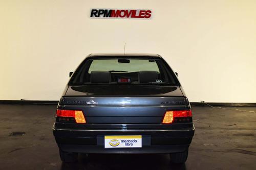peugeot peugeot 405 1.6 gr 1995 rpm moviles