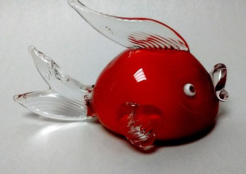pez murano