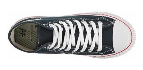 pf flyers hombre centro hi zapatillas de moda