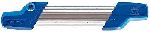pferd 17300 cs-x chain sharp filing guide - 5/32