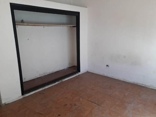 ph 1 amb con patio y terraza (dos unidades en block para reciclar)