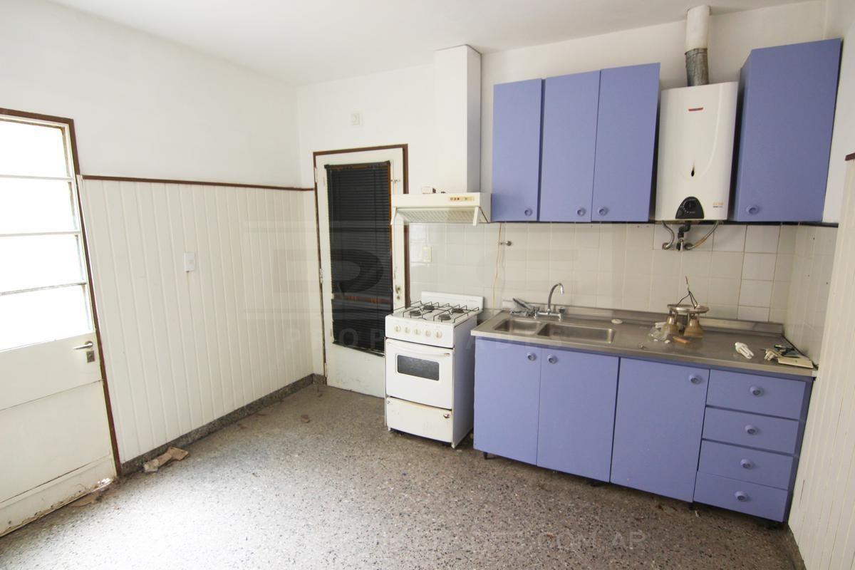 ph 1 ambientes con patio ubicado en  olivos