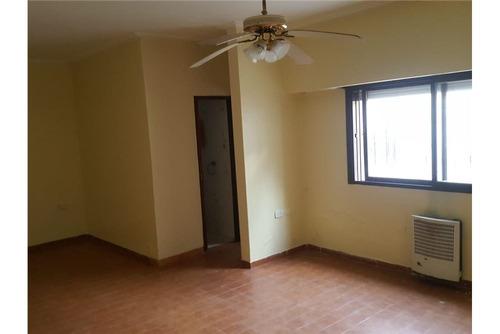 ph 1 dormitorio en venta