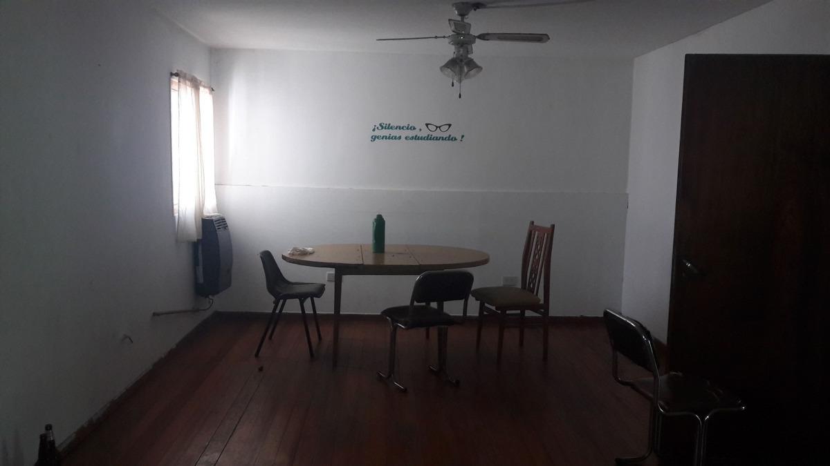 ph.  1º piso, ideasl oficina consultorios, pensión, comercio