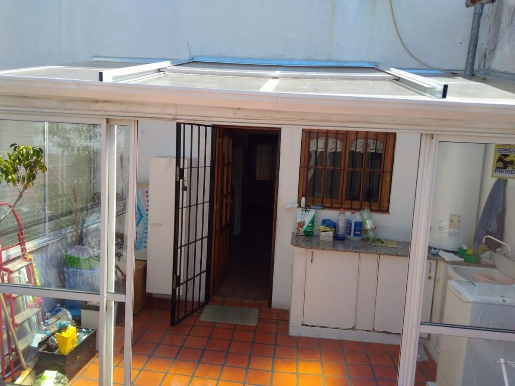 ph 108 m2 dúplex 3 amb con patio y balcón - sin expensas !