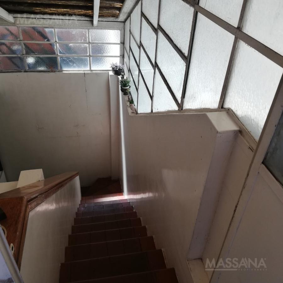 ph - 149m2 sin expensas - villa urquiza