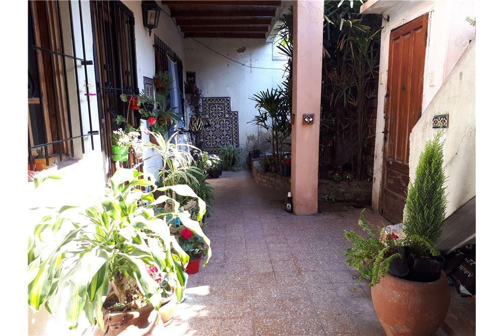 ph 170mts  patio terraza quincho