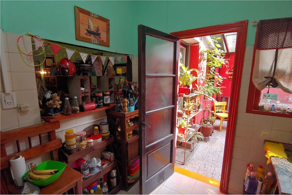 ph 2 amb 45 m2 con patio pb liniers norte