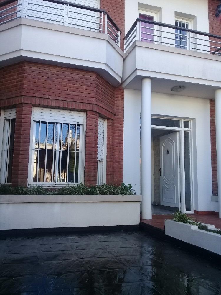 ph  2 amb cochera jardin liniers residencial sin expensas