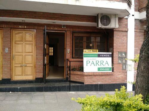 ph 2 amb pb - villa urquiza