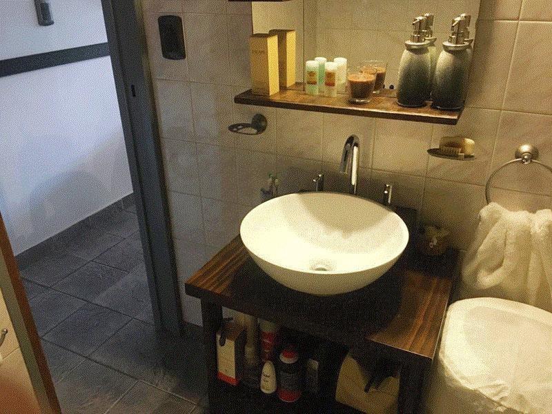 ph 2 ambiente tipo loft villa ballester