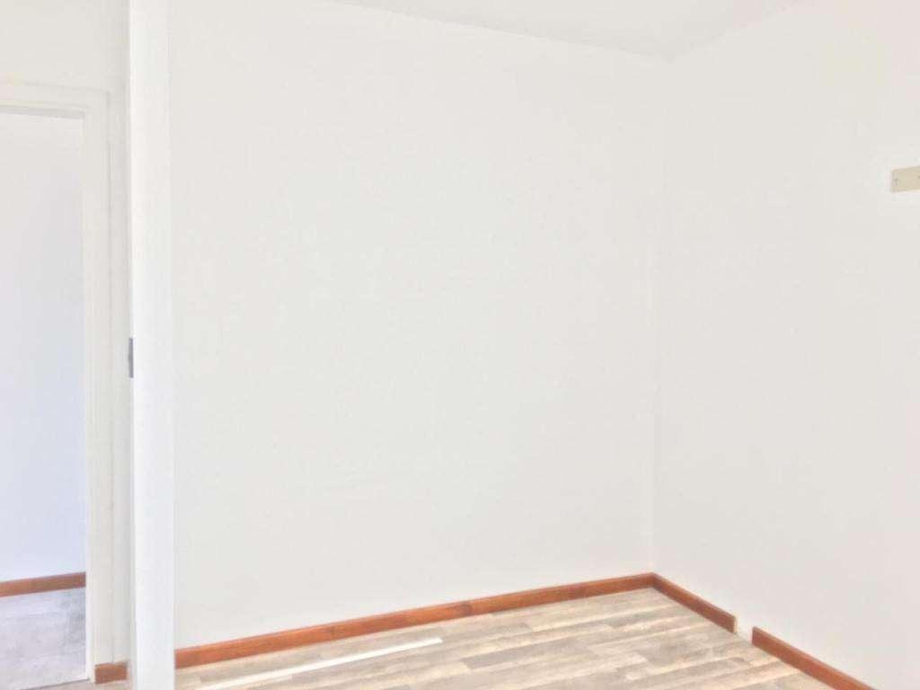 ph 2 ambientes a estrenar en barrio san jose en venta!
