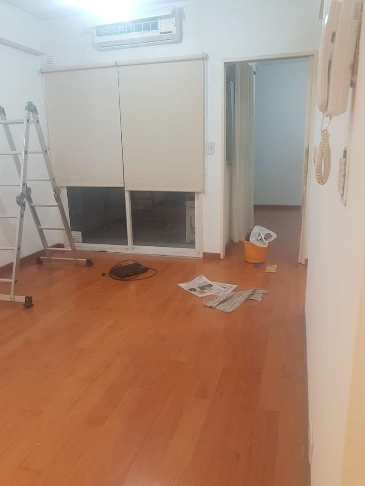 ph 2 ambientes - alquiler - villa urquiza