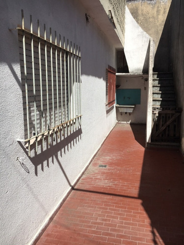 ph 2 ambientes con terraza ! billinghurst azopardo 5100