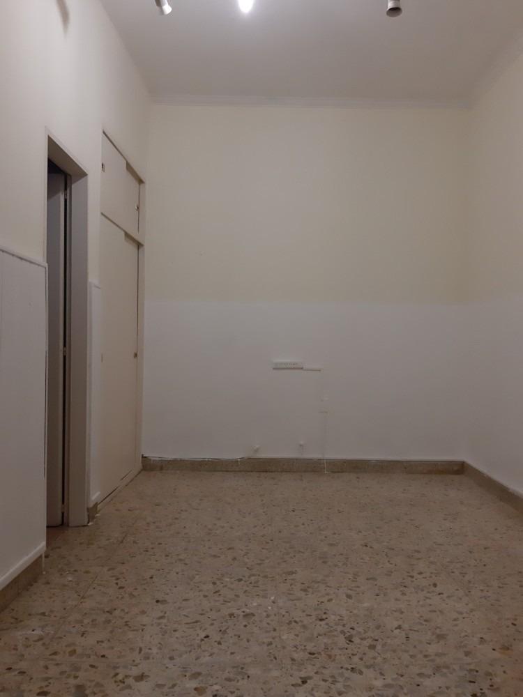 ph 2 ambientes en alquiler s/ lisandro de la torre mataderos
